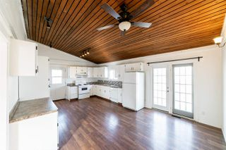 Photo 15: 7120 130 Avenue in Edmonton: Zone 02 House for sale : MLS®# E4150145