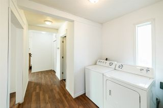 Photo 11: 7120 130 Avenue in Edmonton: Zone 02 House for sale : MLS®# E4150145