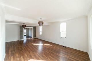 Photo 4: 7120 130 Avenue in Edmonton: Zone 02 House for sale : MLS®# E4150145