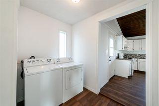 Photo 10: 7120 130 Avenue in Edmonton: Zone 02 House for sale : MLS®# E4150145