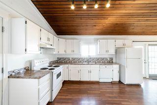 Photo 17: 7120 130 Avenue in Edmonton: Zone 02 House for sale : MLS®# E4150145