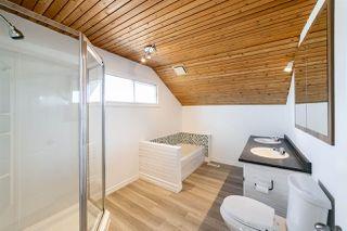 Photo 19: 7120 130 Avenue in Edmonton: Zone 02 House for sale : MLS®# E4150145