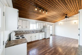 Photo 12: 7120 130 Avenue in Edmonton: Zone 02 House for sale : MLS®# E4150145