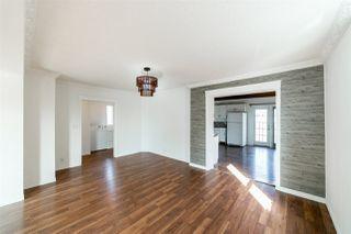 Photo 6: 7120 130 Avenue in Edmonton: Zone 02 House for sale : MLS®# E4150145