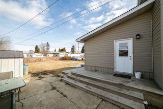 Photo 27: 7120 130 Avenue in Edmonton: Zone 02 House for sale : MLS®# E4150145