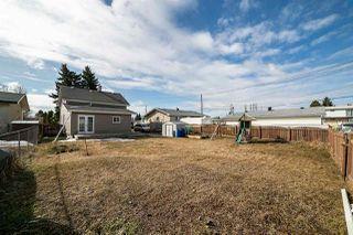 Photo 28: 7120 130 Avenue in Edmonton: Zone 02 House for sale : MLS®# E4150145