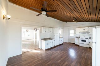Photo 14: 7120 130 Avenue in Edmonton: Zone 02 House for sale : MLS®# E4150145