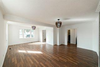 Photo 7: 7120 130 Avenue in Edmonton: Zone 02 House for sale : MLS®# E4150145