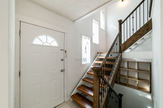 Photo 2: 7120 130 Avenue in Edmonton: Zone 02 House for sale : MLS®# E4150145