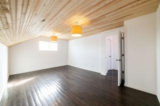 Photo 21: 7120 130 Avenue in Edmonton: Zone 02 House for sale : MLS®# E4150145