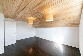 Photo 23: 7120 130 Avenue in Edmonton: Zone 02 House for sale : MLS®# E4150145