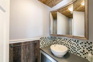 Photo 9: 7120 130 Avenue in Edmonton: Zone 02 House for sale : MLS®# E4150145