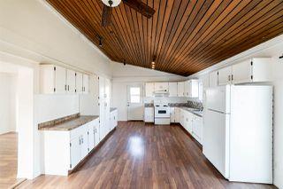 Photo 18: 7120 130 Avenue in Edmonton: Zone 02 House for sale : MLS®# E4150145