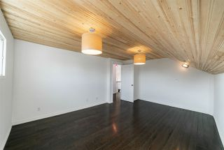 Photo 22: 7120 130 Avenue in Edmonton: Zone 02 House for sale : MLS®# E4150145