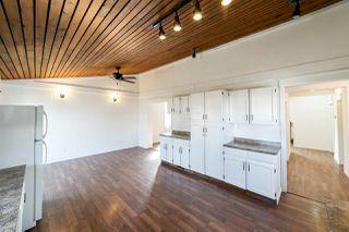 Photo 13: 7120 130 Avenue in Edmonton: Zone 02 House for sale : MLS®# E4150145