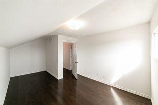 Photo 25: 7120 130 Avenue in Edmonton: Zone 02 House for sale : MLS®# E4150145