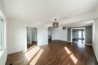 Photo 5: 7120 130 Avenue in Edmonton: Zone 02 House for sale : MLS®# E4150145