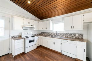 Photo 16: 7120 130 Avenue in Edmonton: Zone 02 House for sale : MLS®# E4150145