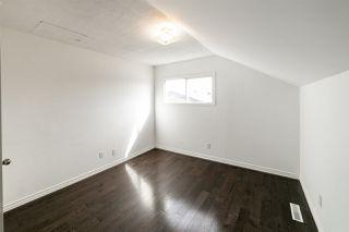 Photo 26: 7120 130 Avenue in Edmonton: Zone 02 House for sale : MLS®# E4150145