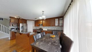 Photo 2: 3247 21 Street in Edmonton: Zone 30 House for sale : MLS®# E4150469