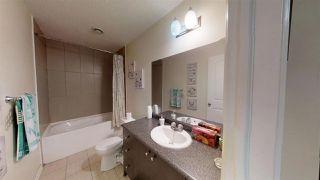 Photo 18: 3247 21 Street in Edmonton: Zone 30 House for sale : MLS®# E4150469