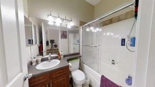 Photo 5: 3247 21 Street in Edmonton: Zone 30 House for sale : MLS®# E4150469