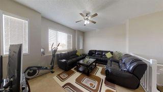 Photo 6: 3247 21 Street in Edmonton: Zone 30 House for sale : MLS®# E4150469