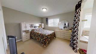 Photo 15: 3247 21 Street in Edmonton: Zone 30 House for sale : MLS®# E4150469