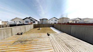 Photo 17: 3247 21 Street in Edmonton: Zone 30 House for sale : MLS®# E4150469