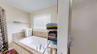 Photo 13: 3247 21 Street in Edmonton: Zone 30 House for sale : MLS®# E4150469