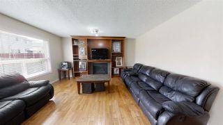 Photo 4: 3247 21 Street in Edmonton: Zone 30 House for sale : MLS®# E4150469