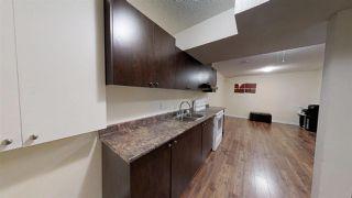 Photo 11: 3247 21 Street in Edmonton: Zone 30 House for sale : MLS®# E4150469