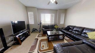 Photo 7: 3247 21 Street in Edmonton: Zone 30 House for sale : MLS®# E4150469