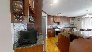 Photo 9: 3247 21 Street in Edmonton: Zone 30 House for sale : MLS®# E4150469