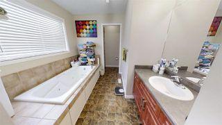 Photo 14: 3247 21 Street in Edmonton: Zone 30 House for sale : MLS®# E4150469