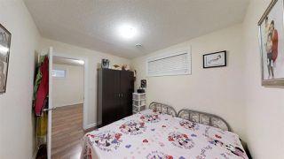 Photo 20: 3247 21 Street in Edmonton: Zone 30 House for sale : MLS®# E4150469