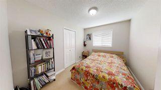 Photo 16: 3247 21 Street in Edmonton: Zone 30 House for sale : MLS®# E4150469