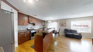 Photo 3: 3247 21 Street in Edmonton: Zone 30 House for sale : MLS®# E4150469