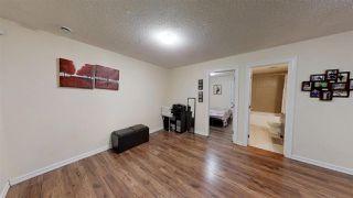 Photo 21: 3247 21 Street in Edmonton: Zone 30 House for sale : MLS®# E4150469