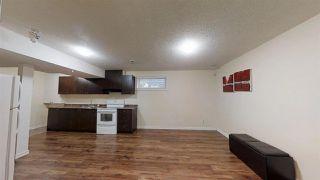 Photo 19: 3247 21 Street in Edmonton: Zone 30 House for sale : MLS®# E4150469