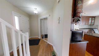 Photo 8: 3247 21 Street in Edmonton: Zone 30 House for sale : MLS®# E4150469