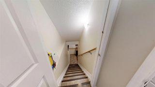 Photo 12: 3247 21 Street in Edmonton: Zone 30 House for sale : MLS®# E4150469
