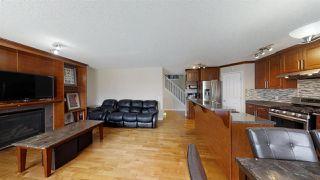 Photo 10: 3247 21 Street in Edmonton: Zone 30 House for sale : MLS®# E4150469
