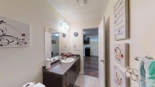 Photo 23: 3247 21 Street in Edmonton: Zone 30 House for sale : MLS®# E4150469