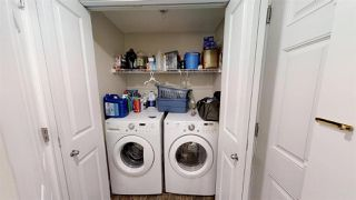 Photo 22: 3247 21 Street in Edmonton: Zone 30 House for sale : MLS®# E4150469