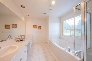 Photo 13: 1695 KINGFISHER Crescent in Coquitlam: Westwood Plateau House for sale : MLS®# R2357038