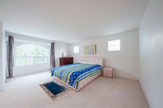 Photo 12: 1695 KINGFISHER Crescent in Coquitlam: Westwood Plateau House for sale : MLS®# R2357038