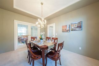 Photo 6: 1695 KINGFISHER Crescent in Coquitlam: Westwood Plateau House for sale : MLS®# R2357038