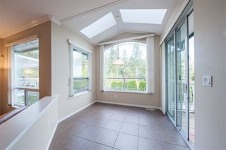 Photo 9: 1695 KINGFISHER Crescent in Coquitlam: Westwood Plateau House for sale : MLS®# R2357038