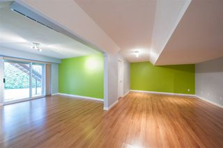 Photo 19: 1695 KINGFISHER Crescent in Coquitlam: Westwood Plateau House for sale : MLS®# R2357038